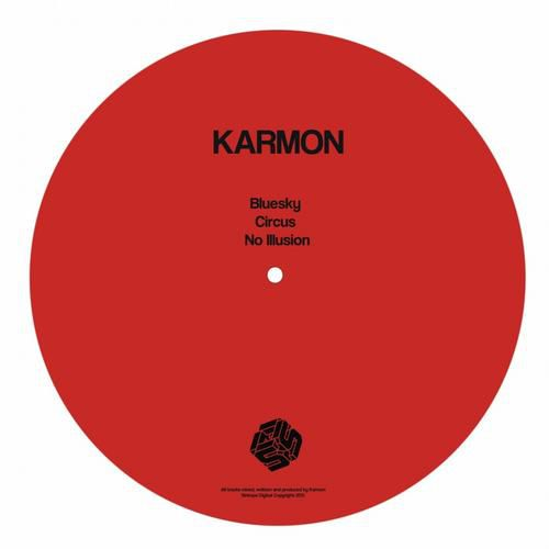 KARMON-BLUESKY-CIRCUS-NO-ILLUSION--MUSIC-TRACKS.jpg