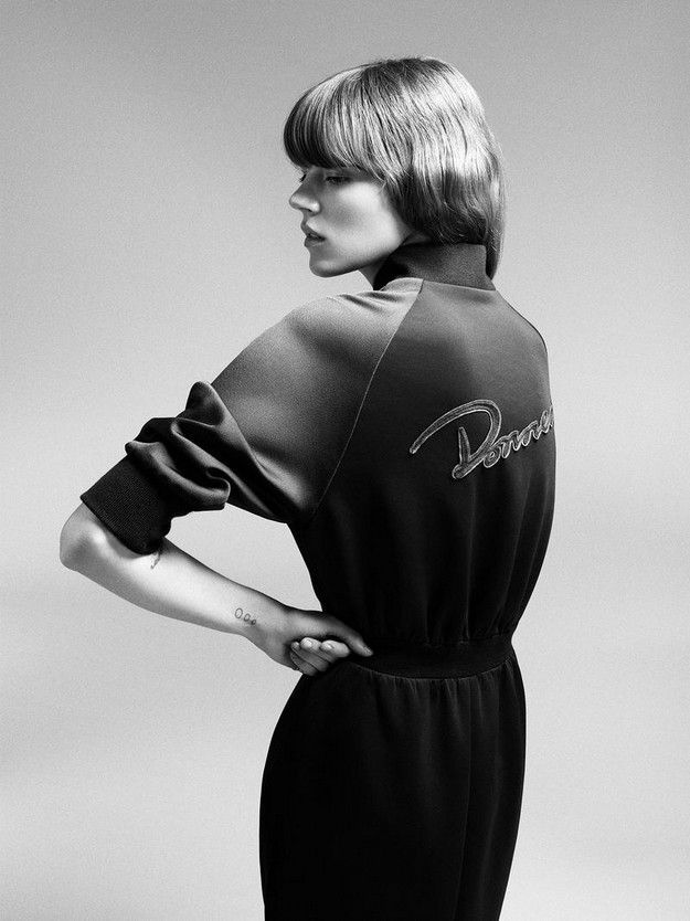 MO-CO-fall-winter-2013-campaign-with-freja-beha--0-.jpg