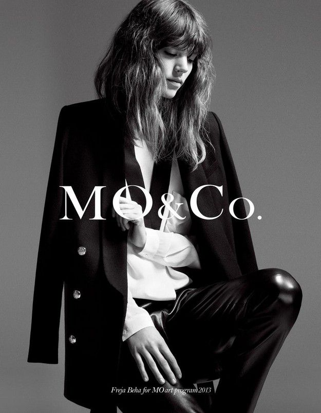 MO-CO-fall-winter-2013-campaign-with-freja-beha--2-.jpg