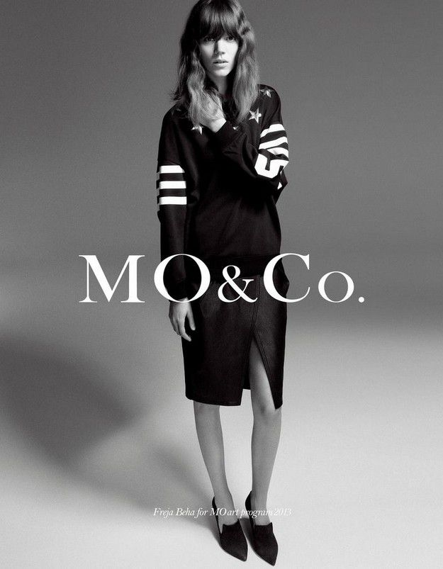 MO-CO-fall-winter-2013-campaign-with-freja-beha--3-.jpg