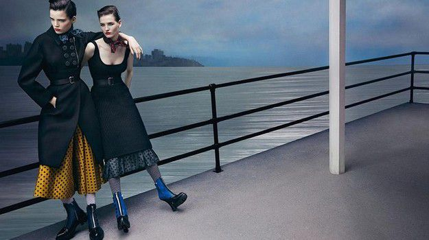 Miu-Miu-Fall-Winter-2013-2014-Ad-Campaign-09.jpg