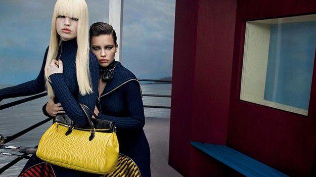 Miu-Miu-Fall-Winter-2013-2014-Ad-Campaign-10.jpg
