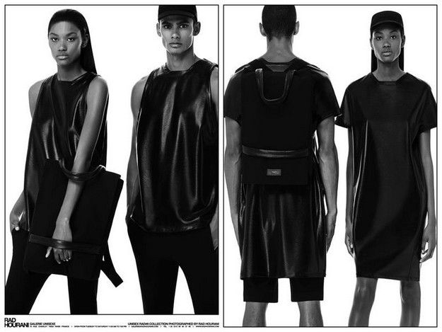-2--RAD-BY-RAD-HOURANI---UNISEX-COLLECTION--8--AD-CAMPAIGN.jpg
