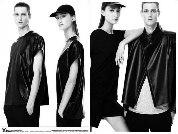 -5--RAD-BY-RAD-HOURANI---UNISEX-COLLECTION--8--AD-CAMPAIGN.jpg