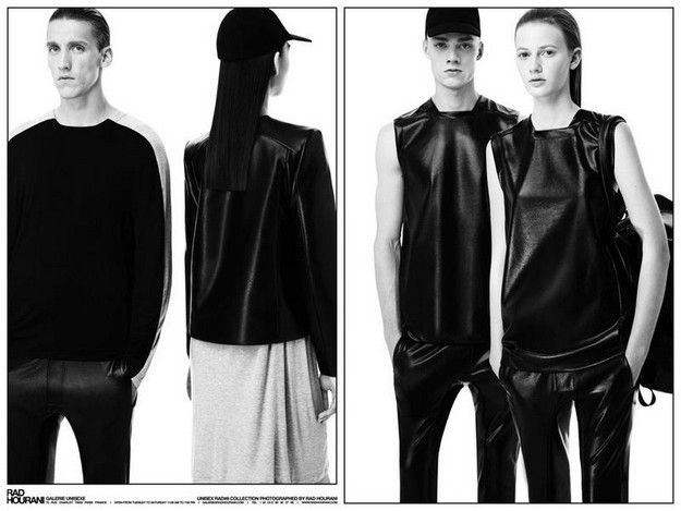 -7--RAD-BY-RAD-HOURANI---UNISEX-COLLECTION--8--AD-CAMPAIGN.jpg