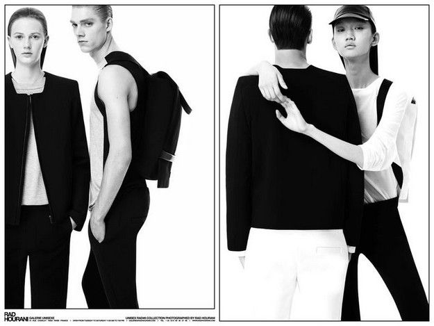 -8--RAD-BY-RAD-HOURANI---UNISEX-COLLECTION--8--AD-CAMPAIGN.jpg