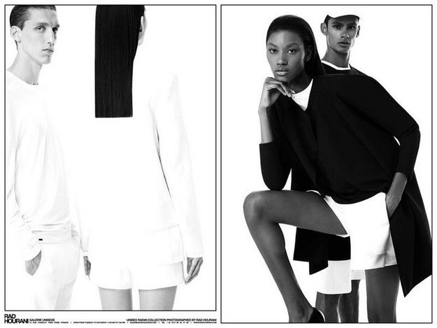 -9--RAD-BY-RAD-HOURANI---UNISEX-COLLECTION--8--AD-CAMPAIGN.jpg