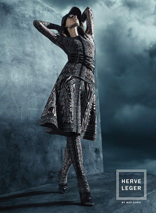 3-HERVE-LEGER-BY-MAX-AZRIA---FALL-WINTER-2013--AD-CAMPAIGN.jpg
