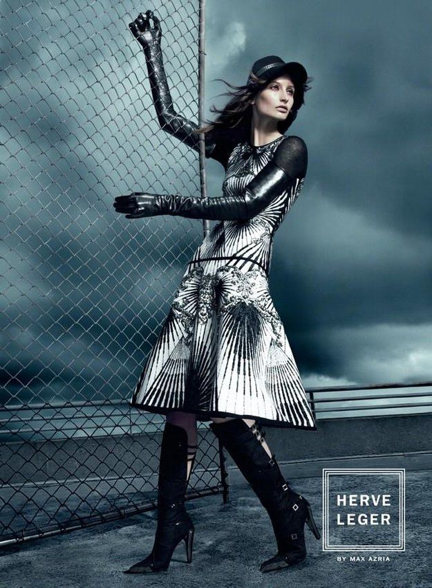 4-HERVE-LEGER-BY-MAX-AZRIA---FALL-WINTER-2013--AD-CAMPAIGN.jpg