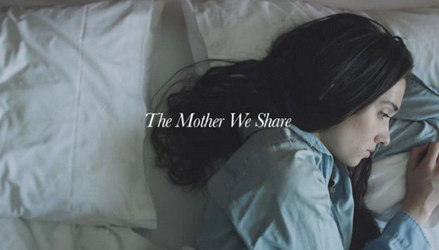 CHVRCHES--The-Mother-we-Share.jpg