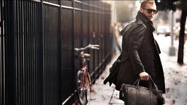 COACH-Fall-Winter-2013-AD-Campaign-by-Craig-McDean-copie-1.jpg