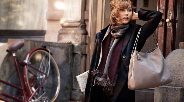 COACH-Fall-Winter-2013-AD-Campaign-by-Craig-McDean-copie-2.jpg