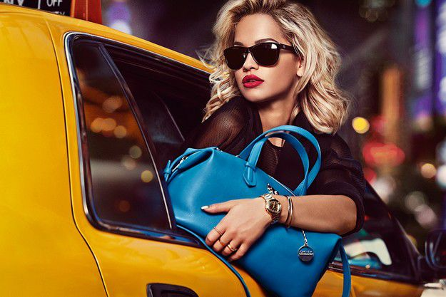 DKNY-RESORT-2014--AD-CAMPAIGN-WITH-RITA-ORA.jpg