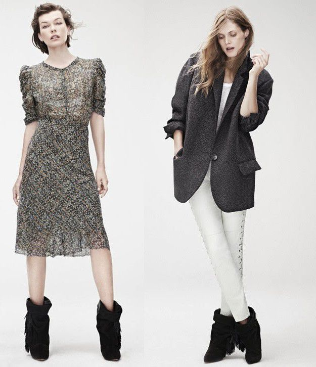 ISABEL-MARANT-COLLABORATION-H-M-LOOKS-PREVIEW-1.jpg