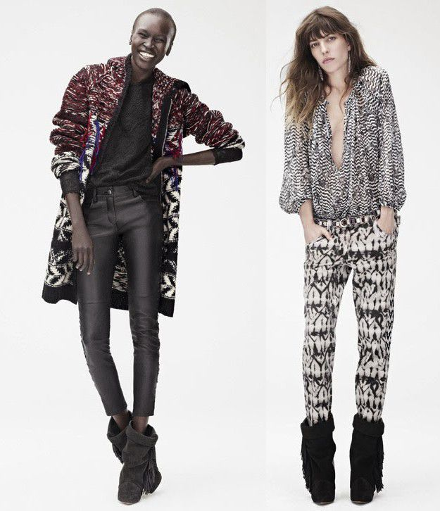 ISABEL-MARANT-COLLABORATION-H-M-LOOKS-PREVIEW-2.jpg