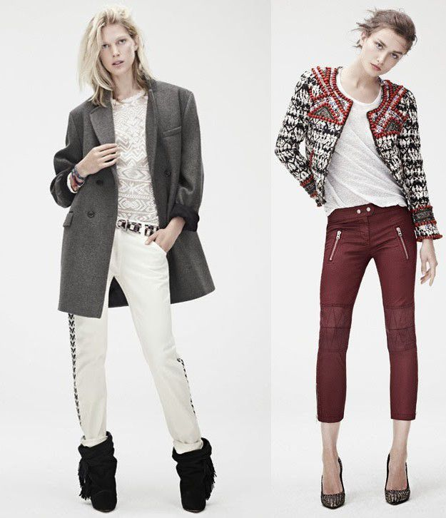 ISABEL-MARANT-COLLABORATION-H-M-LOOKS-PREVIEW-3.jpg