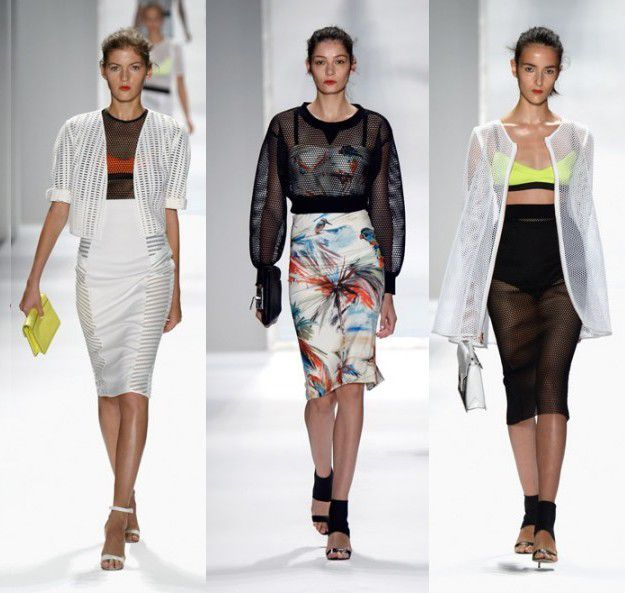NEW-YORK-FASHION-WEEK---MILLY-BY-MICHELLE-SMITH-SPRING-SUMM.jpg