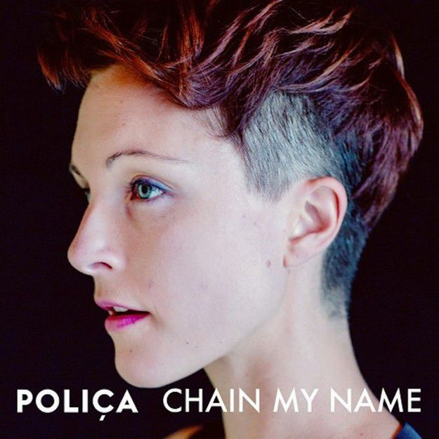 Polica_Chain-My-Name-track-from-shulamith-album.jpg