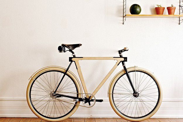 WOOD.b-Handmade-Wooden-Bike--BY-BSG-BIKES--2-.jpg