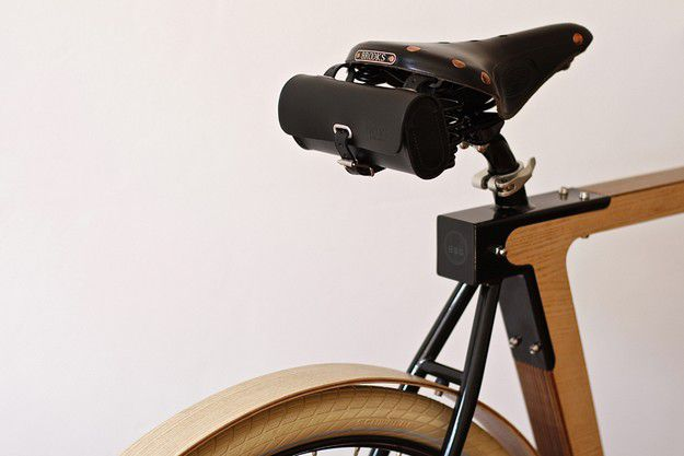 WOOD.b Handmade Wooden Bike BY BSG BIKES (3)