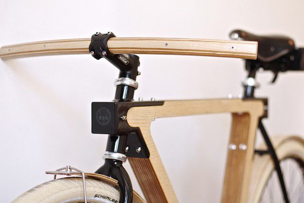 WOOD.b-Handmade-Wooden-Bike--BY-BSG-BIKES.jpg