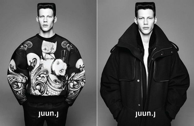 juun.j-fall-winter-2013-2014-ad-advertising-campaign-01.jpg