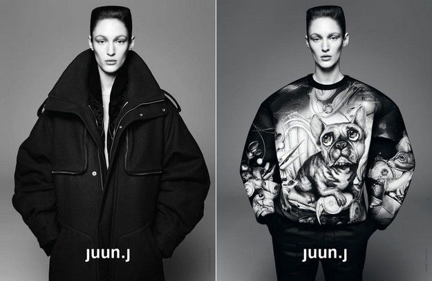 juun.j-fall-winter-2013-2014-ad-advertising-campaign-02.jpg