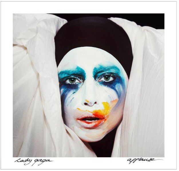 ladygaga-applause-remixed-by-viceroy.jpg