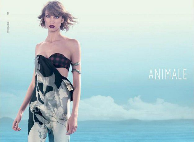 ANIMALE---SPRING-SUMMER-2014-CAMPAIGN--WITH-KARLIE-KLOSS-PH.jpg