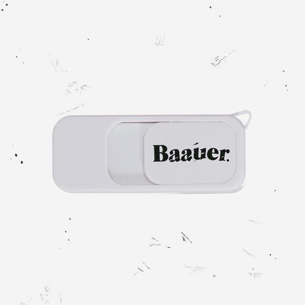Baauer-USB-Drive-4-tracks-unreleased-free-download.jpg