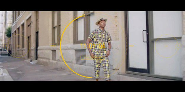 HAPPY-MUSIC-VIDEO-PHARRELL-WILLIAMS-VIDEO-BY-WE-ARE-FROM-LA.jpg