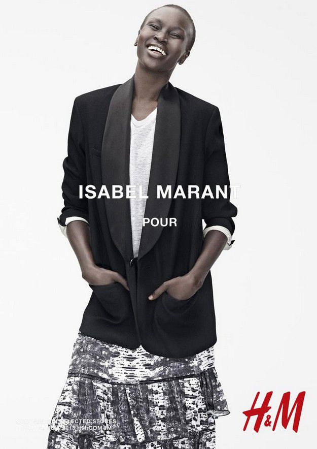 ISABEL-MARANT-FOR-H-M-FALL-2013-AD-CAMPAIGN--10-.jpg