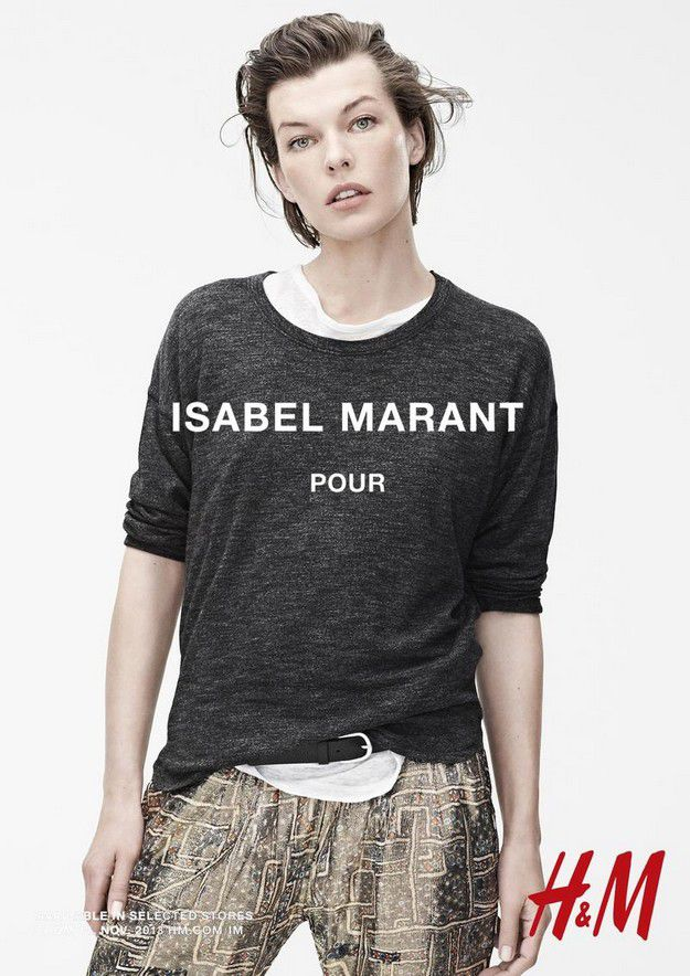 ISABEL-MARANT-FOR-H-M-FALL-2013-AD-CAMPAIGN--2-.jpg