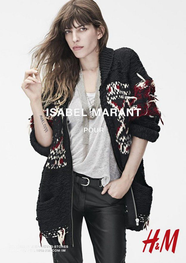 ISABEL-MARANT-FOR-H-M-FALL-2013-AD-CAMPAIGN--3-.jpg