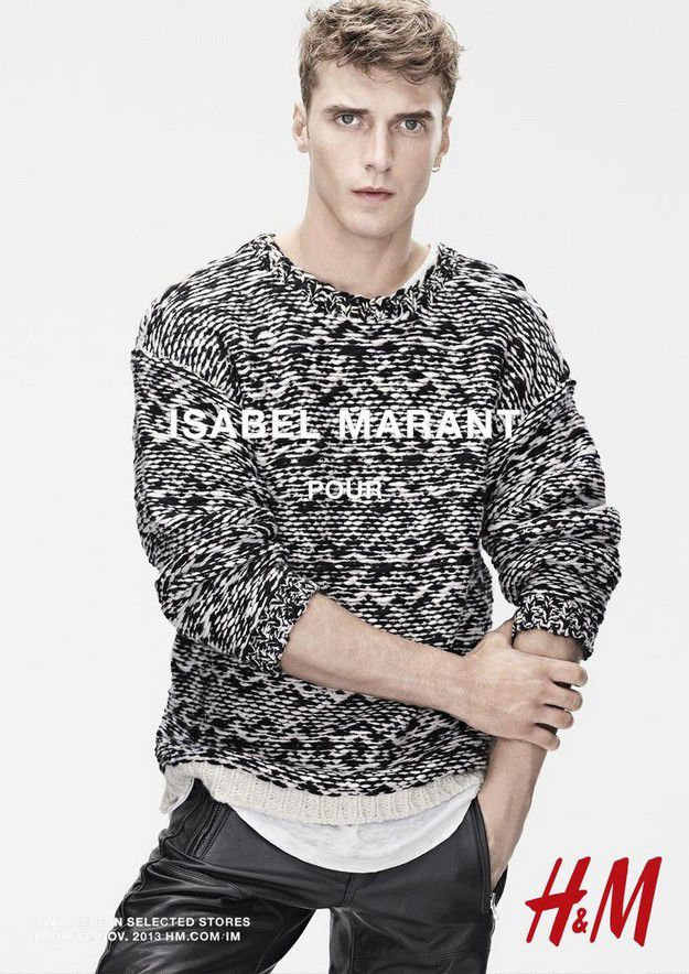 ISABEL-MARANT-FOR-H-M-FALL-2013-AD-CAMPAIGN--4-.jpg