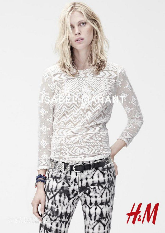 ISABEL-MARANT-FOR-H-M-FALL-2013-AD-CAMPAIGN--9-.jpg