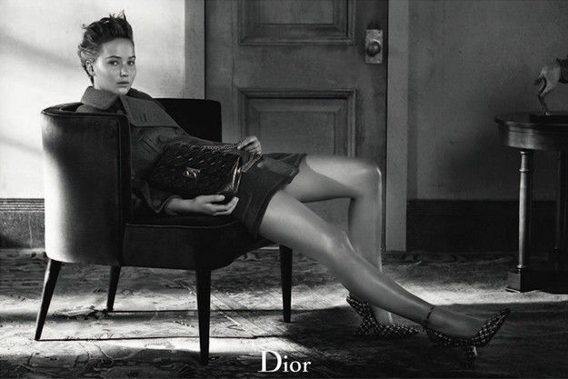JENNIFER-LAWRENCE-FOR-DIOR-CLASSIC-AND-VERSATILE-STYLE--3-.jpg