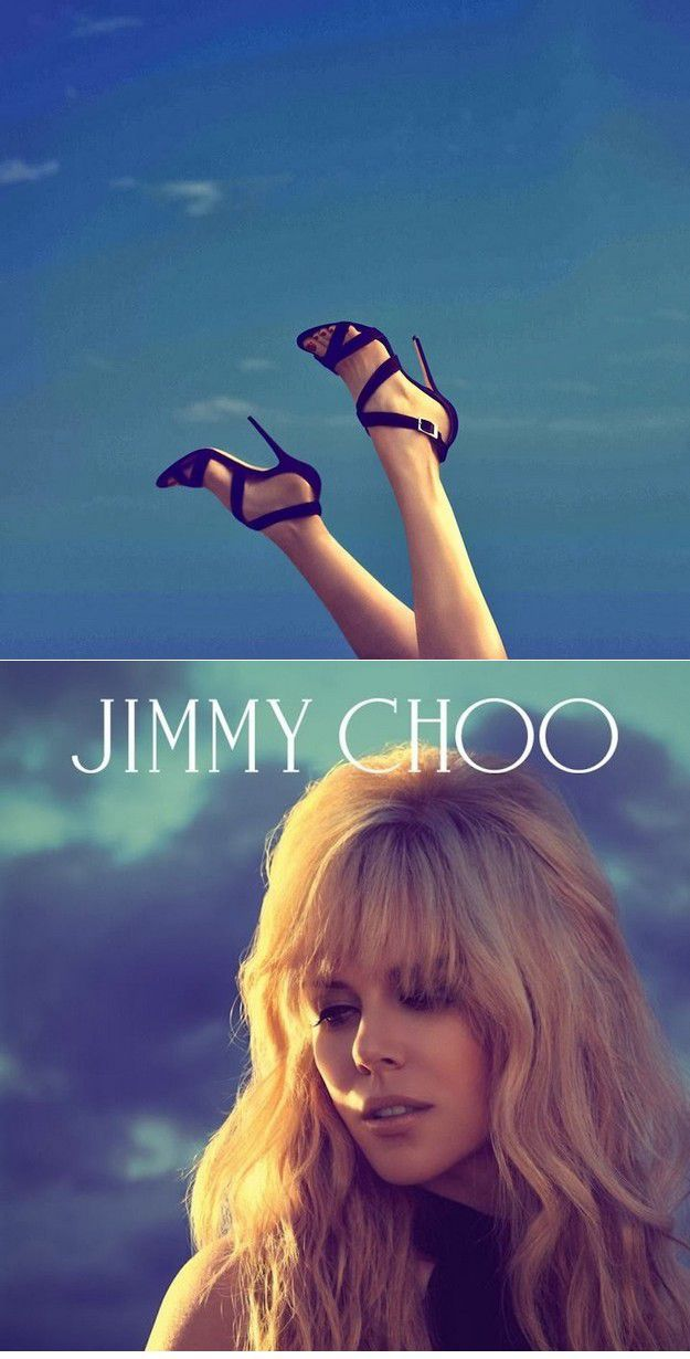 JIMMY-CHOO-RESORT-2014-CAMPAIGN-WITH-NICOLE-KIDMAN-copie-4.jpg