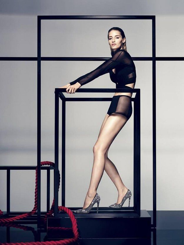 LE-SILLA---FALL-WINTER-2013--AD-CAMPAIGN-WITH-LINDA-VOJTOVA.jpg