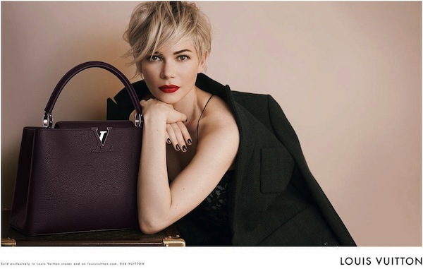 LOUIS-VUITTON-AUTUMN-WINTER--2013-CAMPAIGN-WITH-MICHELLE-WI.png