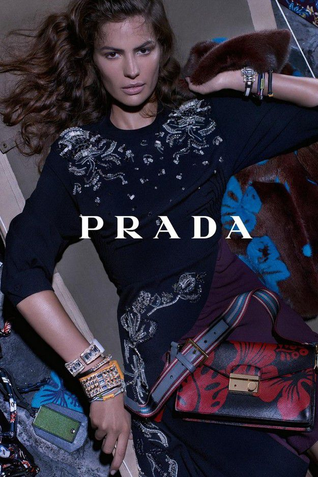 PRADA-RESORT-2014-AD-CAMPAIGN--PHOTOGRAPHED-BY-STE-copie-1.jpg