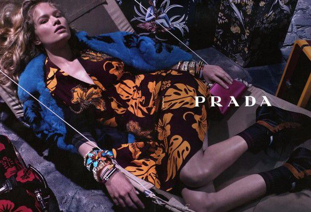 PRADA-RESORT-2014-AD-CAMPAIGN--PHOTOGRAPHED-BY-STE-copie-3.jpg