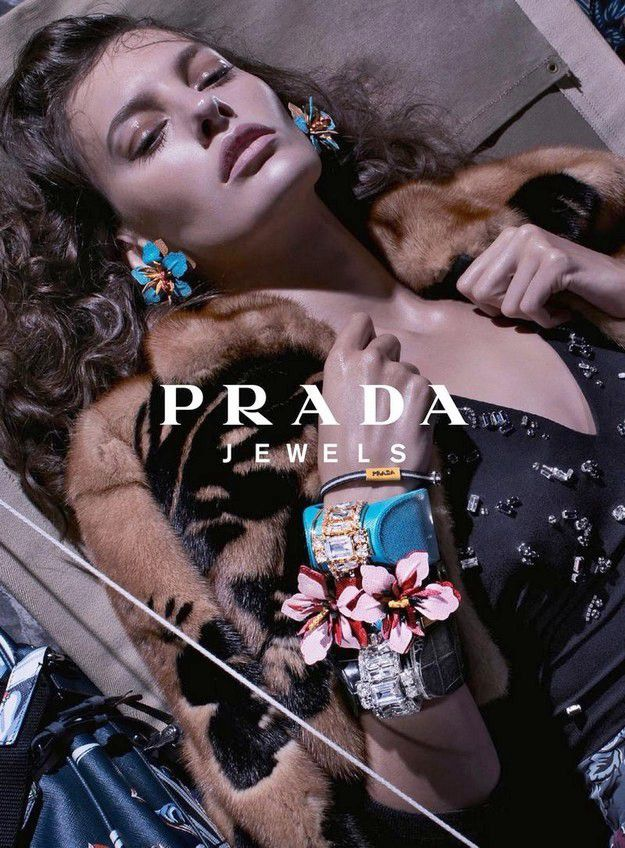 PRADA-RESORT-2014-AD-CAMPAIGN--PHOTOGRAPHED-BY-STEVEN-MEISE.jpg