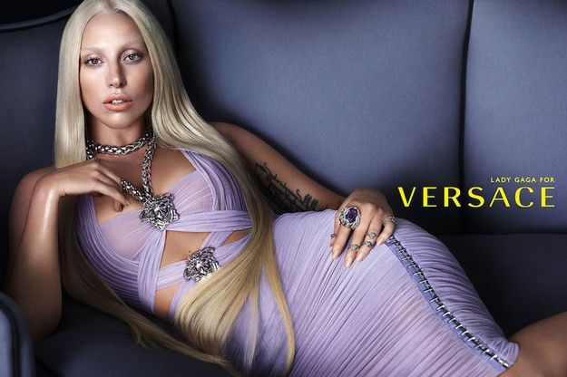 VERSACE---SPRING-SUMMER-2014-CAMPAIGN-WITH-LADY-GA-copie-1.jpg