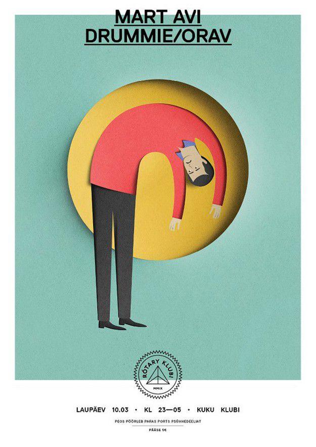 EIKO-OJALA-Illustration-for-event-Rotary-Klubi--Design-Alar.jpg