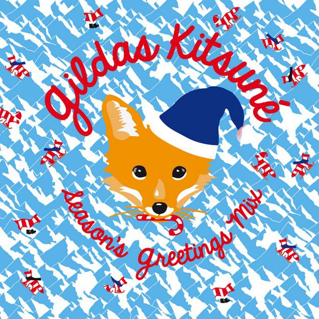 Gildas-kitsune-season-s-greetings-mix.jpg