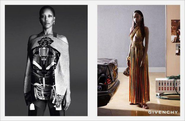 Givenchy-Spring-Summer-2014-Campaign--3--with-Erykah-Badu--.jpg