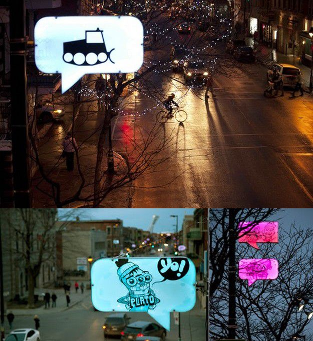 IDEE-O-RAMA-BY-TURN-ME-ON-DESIGN-in-MONT-ROYAL-CAN-copie-3.jpg