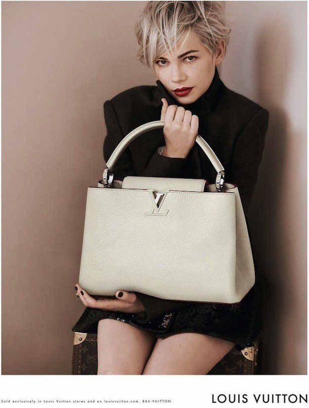 LOUIS-VUITTON-AUTUMN-WINTER--2013-CAMPAIGN-WITH-MICHELLE-WI.jpg