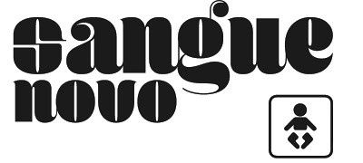Logo_SANGUE-NOVO_MODA-LISBOA-LISBOA-FASHION-WEEK.jpg